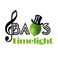 BAOS Lime