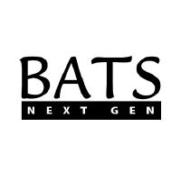 BATS Next GEN